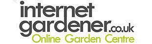 theinternetgardener