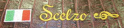 Scelzo Music House