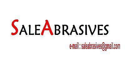 SaleAbrasives