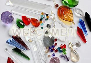 crystals-zj
