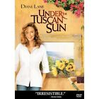 Under the Tuscan Sun (DVD, 2004, Widescreen Edition)