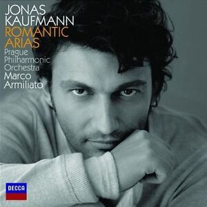 Jonas-Kaufmann-Romantic-Arias-CD-2008