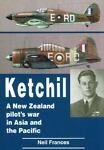 Ketchil, Neil Frances, 0958261709