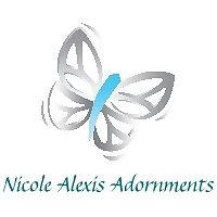 Nicole Alexis Adornments