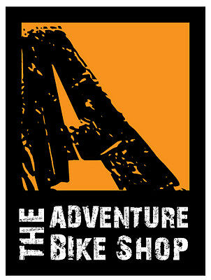 Adventure Bike Shop