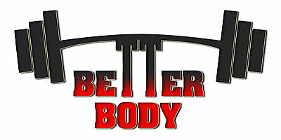 Better*Body_Supplements