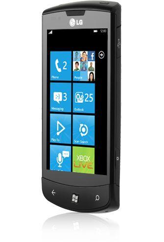 10 Tipps für den Onlinekauf eines Windows-Phone bei eBay