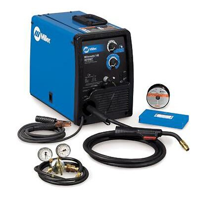 Important Features and Benefits of Welders