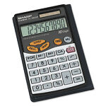 Solar-Powered Calculators vs. Battery-Powered Calculators
