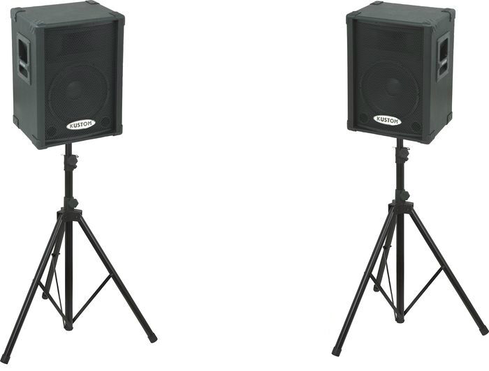 Used Standmount Speakers Buying Guide