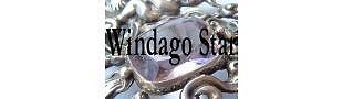 Windago Star