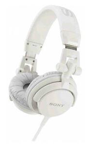 Sony MDR-V55 Vs. Sony MDR-V700DJ