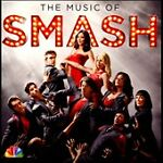The Music of Smash [Original TV Soundtrack] (CD...