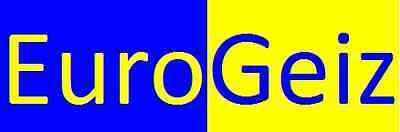 EuroGeiz-Shop