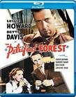 The Petrified Forest (Blu-ray Disc, 2013)