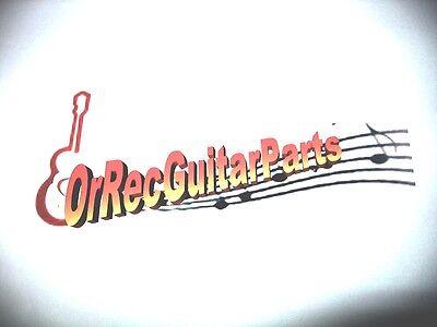 OrRecGuitarParts