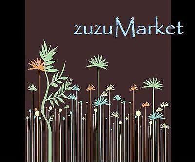 zuzuMarket