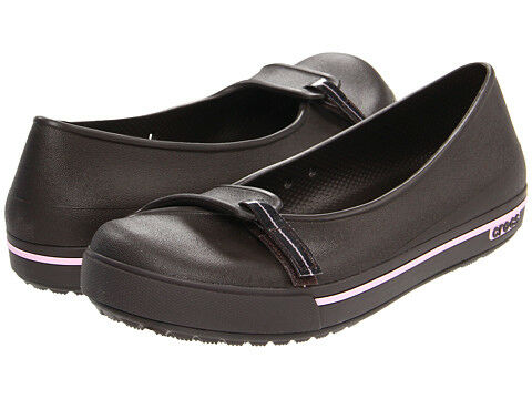 5 Shoes that are Perfect to Wear to School