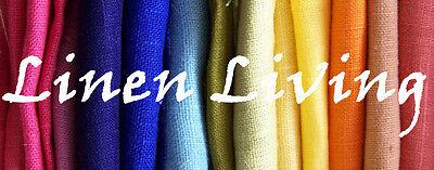Linen Living