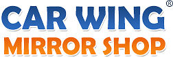 low_price_wing_mirror_shop