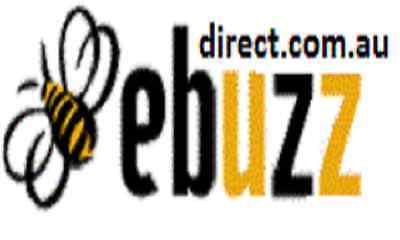 ebuzzdirect