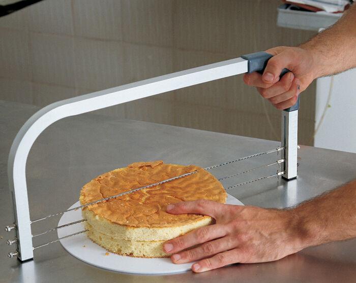 Image Result For Wire Cake Slicer