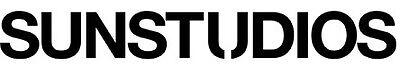 Sun Studios Australia Pty Ltd
