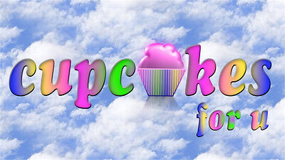 cup cakes for u