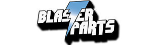 blasterparts