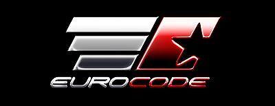 Eurocode Tuning