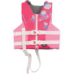 Child Life Jacket Buying Guide