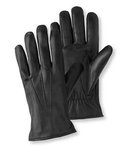 Mens Winter Glove Guide