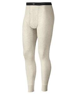 active thermal underwear