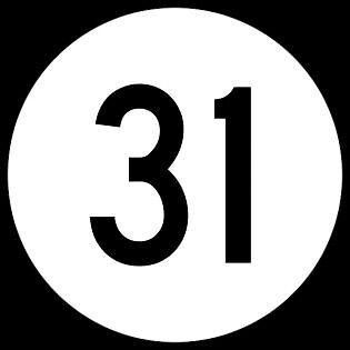 31just4fun