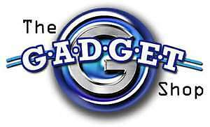 gadget-electronics-world