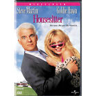 Housesitter (DVD, 1998)