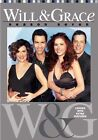 Will & Grace - Season 7 (DVD, 2007, Canadian)