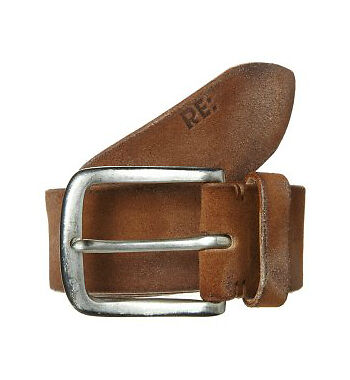 Your Guide to Buying a Brown Belt