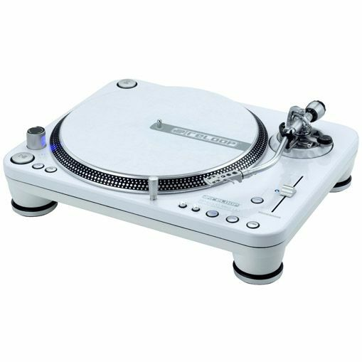 Turntable Spare Parts Buying Guide