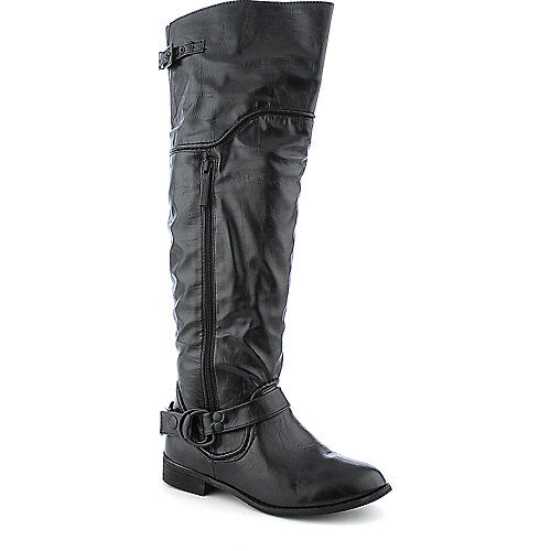 Your Guide to Buying Long Riding Boots