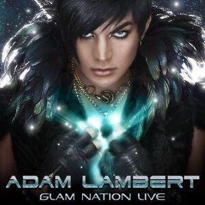 Adam-Lambert-Glam-Nation-Live-DVD-Music-CD