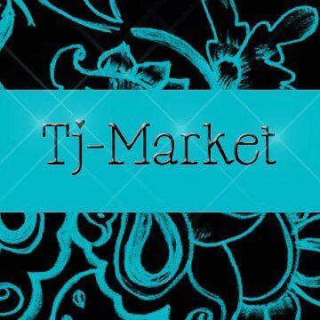 tj-market