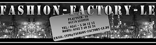 fashion-factory-le