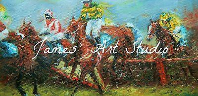James Art Studio