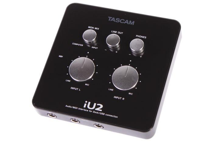 MIDI Interface Buying Guide