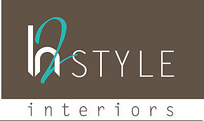 In2style Interiors