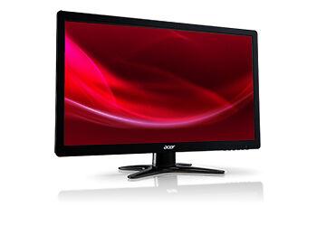 Acer G236HLBbd