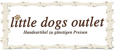 little_dogs_outlet