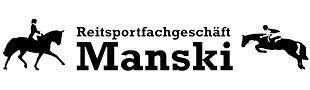 Reitsport-Manski