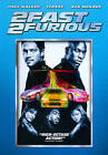 2 Fast 2 Furious (DVD, 2011)